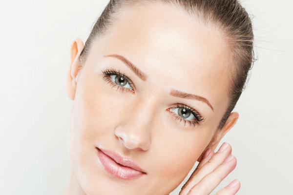 Micropigmentación Estética