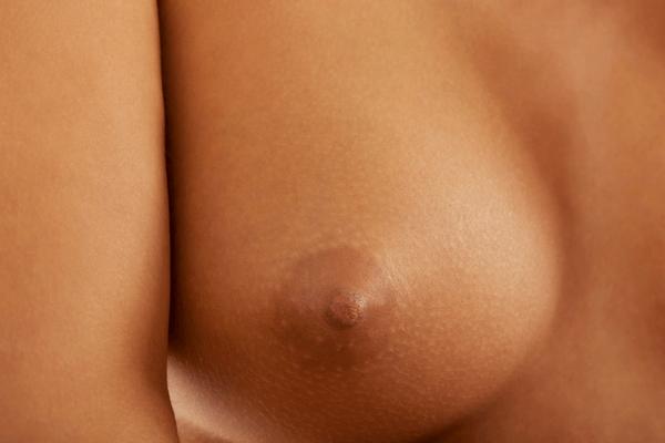 Micropigmentacion de Areolas