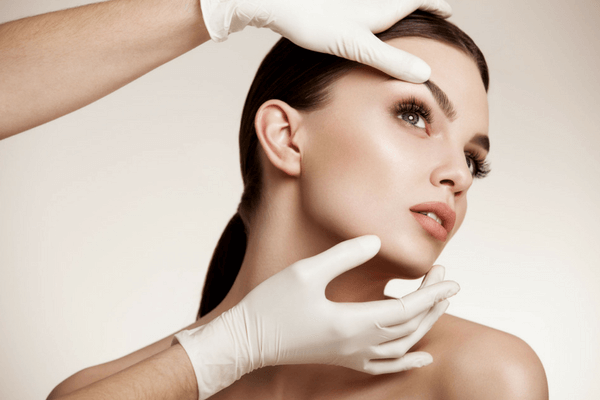 Micropigmentacion Cicatrices